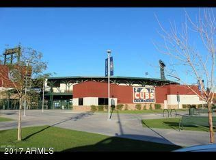 MLS 5664162 280 S EVERGREEN Road Unit 1370, Tempe, AZ Tempe AZ Gated