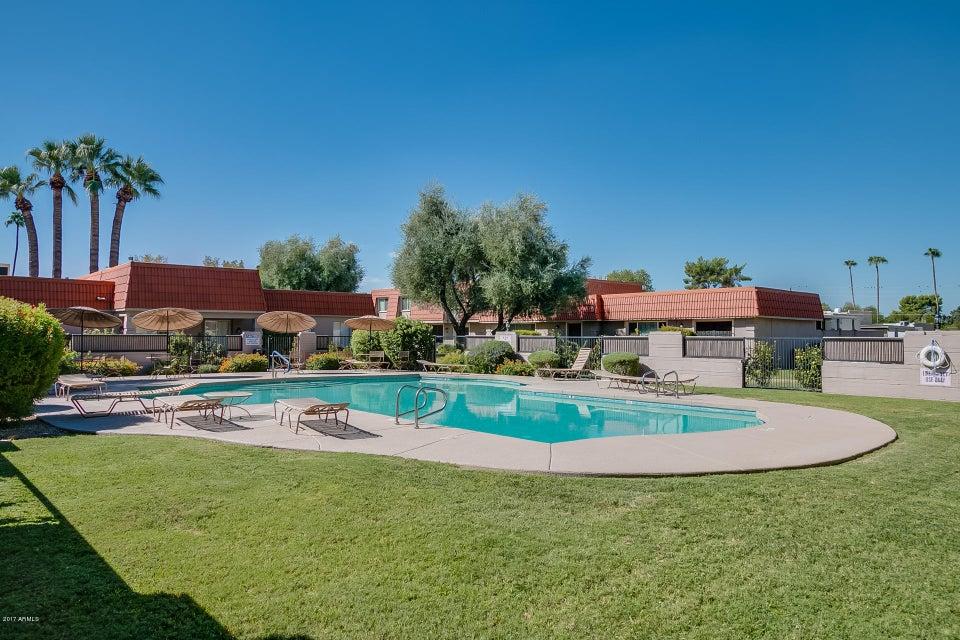 MLS 5664459 5186 N 83RD Street, Scottsdale, AZ 85250 Scottsdale AZ Chateau de Vie