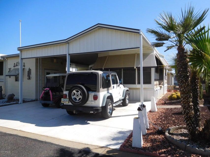 MLS 5664009 17200 W BELL Road Unit 385, Surprise, AZ Surprise AZ Affordable