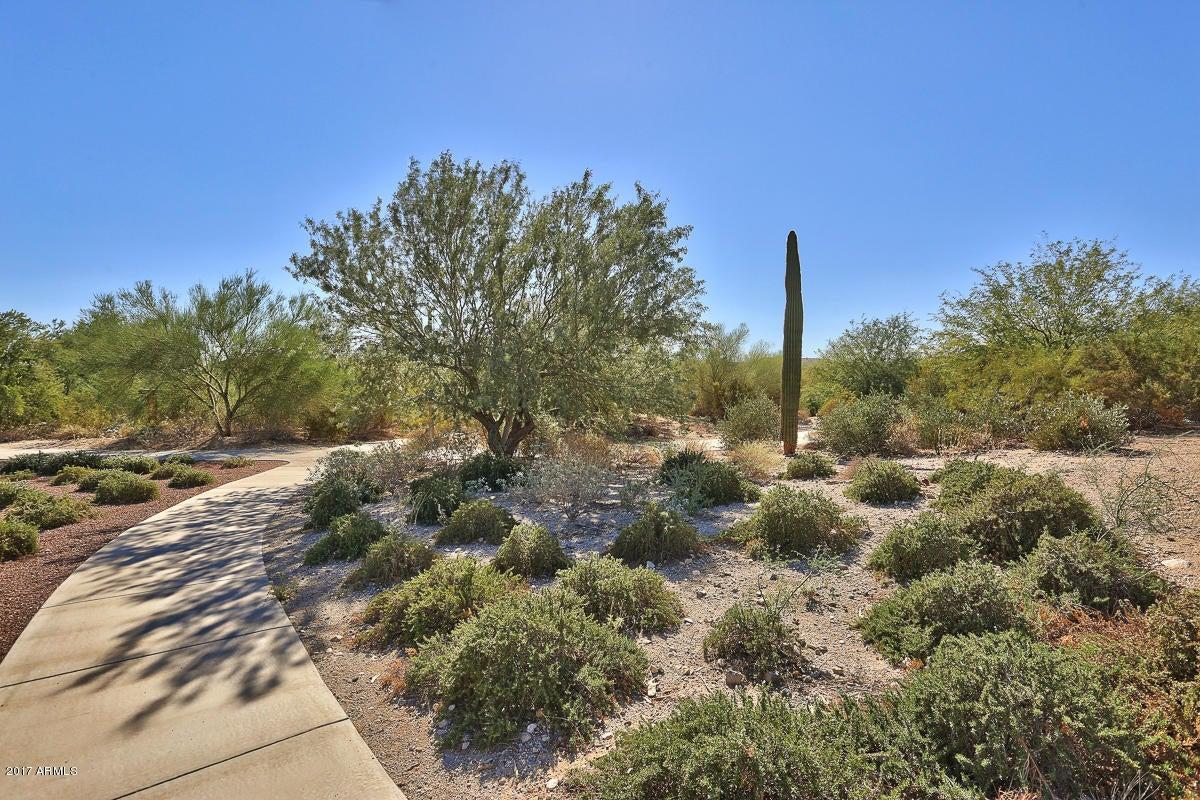 MLS 5649452 20447 W Summit Place, Buckeye, AZ 85396 Buckeye AZ Three Bedroom