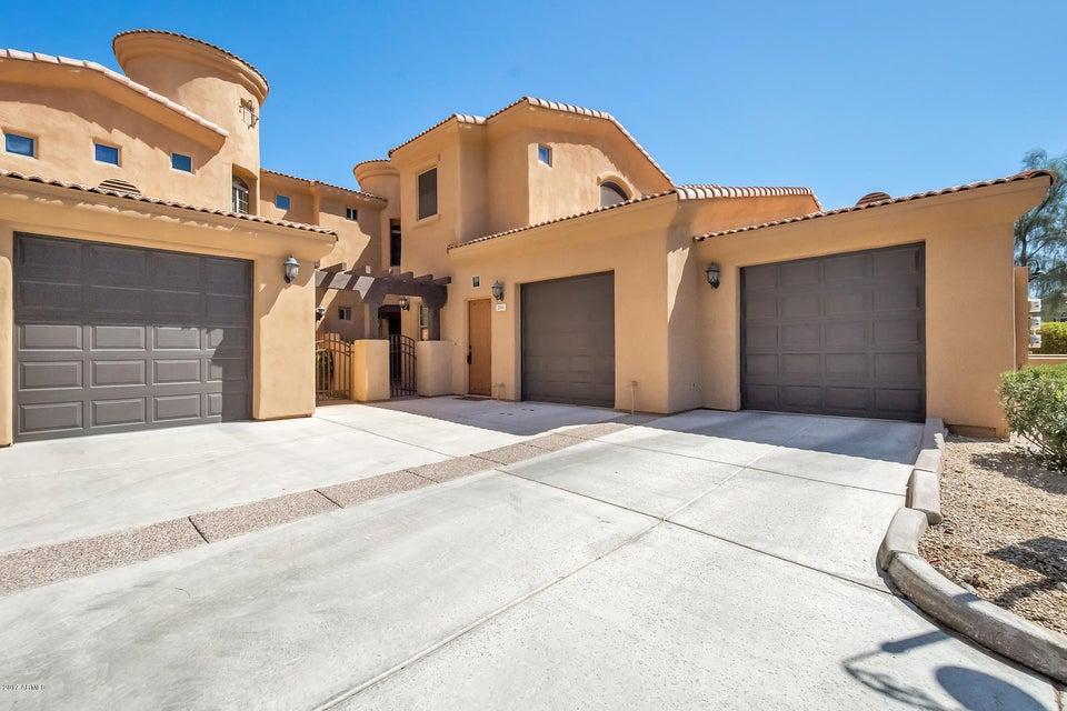 Photo of 16410 S 12TH Street #104, Phoenix, AZ 85048