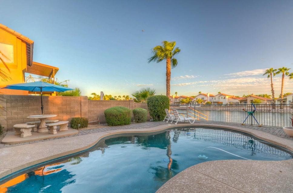 Photo of 7735 W KIMBERLY Way, Glendale, AZ 85308
