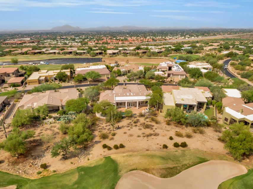 MLS 5664316 12027 N 118TH Street, Scottsdale, AZ 85259 Scottsdale AZ Ancala