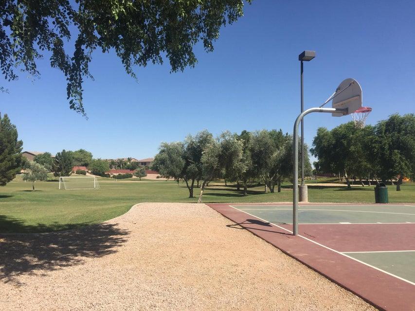 MLS 5664421 10149 E KILAREA Avenue, Mesa, AZ 85209 Mesa AZ Villages Of Eastridge