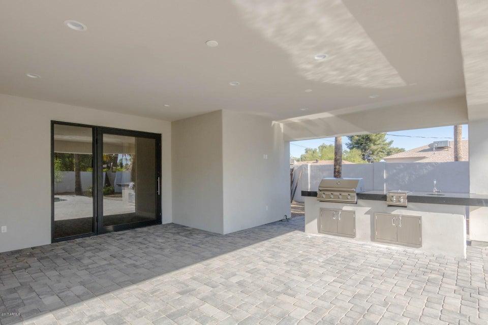 MLS 5664426 3201 E GEORGIA Avenue, Phoenix, AZ 85018 Phoenix AZ Biltmore