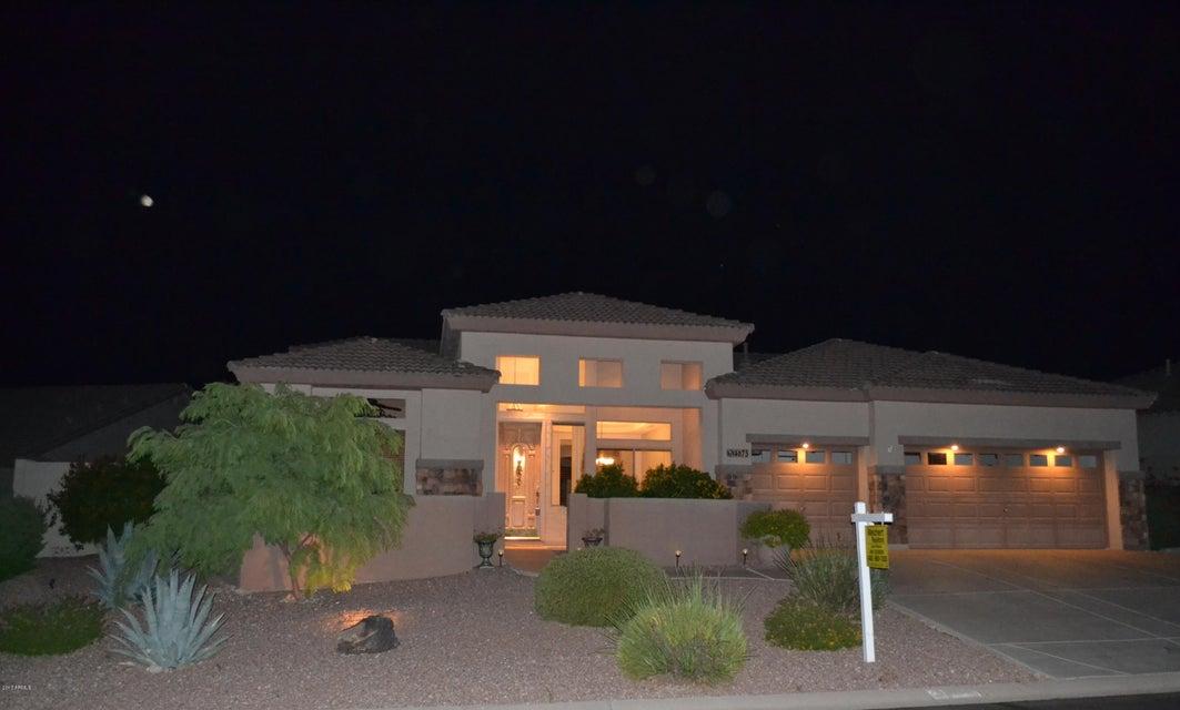 MLS 5647260 4675 S PRIMROSE Drive, Gold Canyon, AZ 85118 Gold Canyon AZ Superstition Foothills