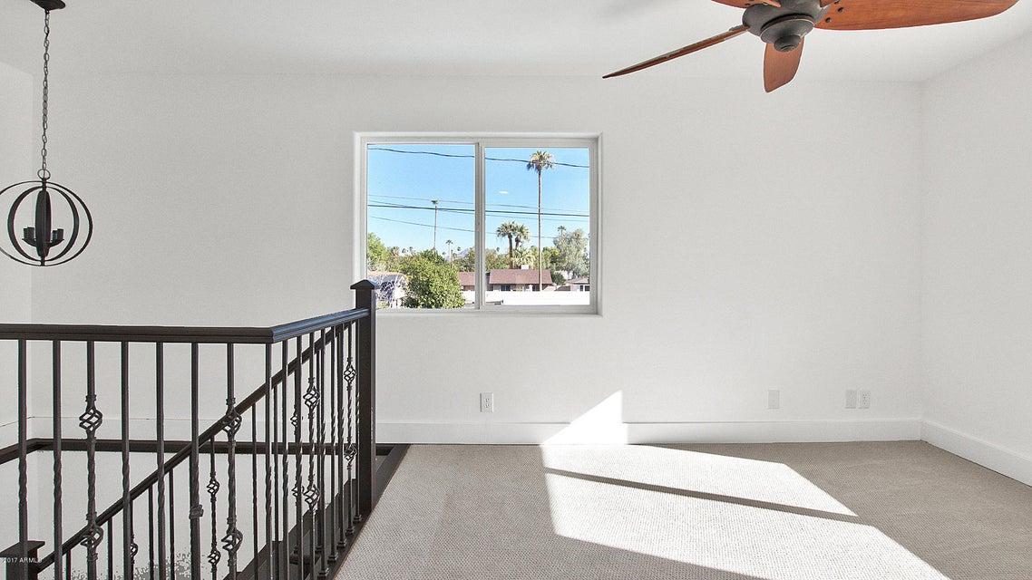 3038 E Avalon Drive Phoenix, AZ 85016 - MLS #: 5664740