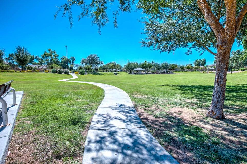 MLS 5664546 4019 E DEL RIO Street, Gilbert, AZ 85295 Gilbert AZ Ashland Ranch