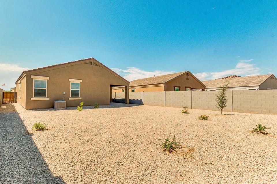 MLS 5664470 17173 N MORENO Place, Maricopa, AZ Maricopa AZ Newly Built