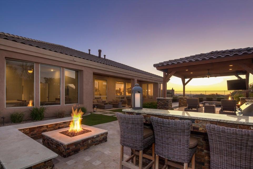 MLS 5669139 10870 E MEADOWHILL Drive, Scottsdale, AZ 85255 Scottsdale AZ McDowell Mountain Ranch
