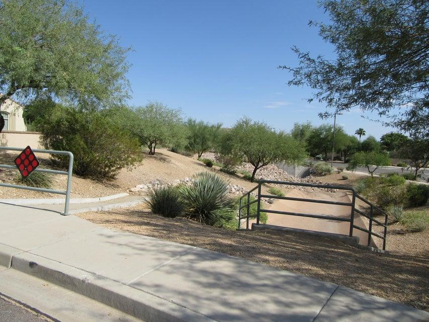 26227 N 45TH Drive Phoenix, AZ 85083 - MLS #: 5664486