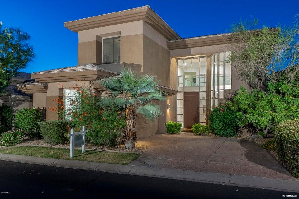3114 E SQUAW PEAK Circle Phoenix, AZ 85016 - MLS #: 5625934