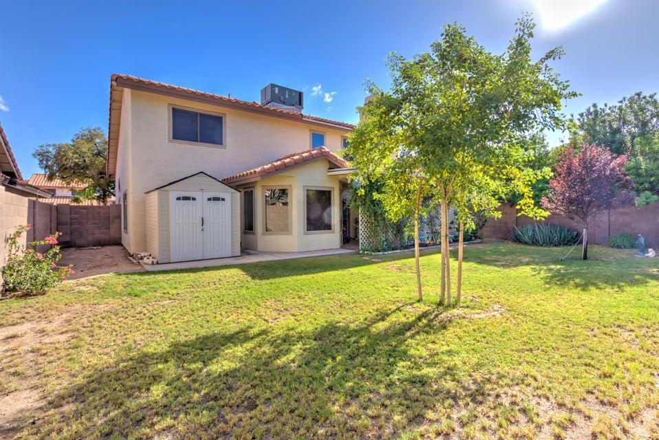 MLS 5662660 4236 E AMBERWOOD Drive, Phoenix, AZ 85048 Phoenix AZ Mountainside