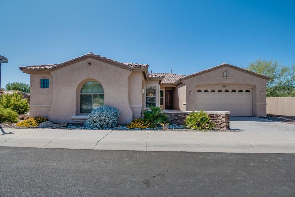 Photo of 2803 W BRIARWOOD Terrace, Phoenix, AZ 85045