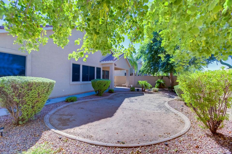 MLS 5664540 22182 N 104TH Lane, Peoria, AZ 85383 Peoria AZ Casa Del Rey