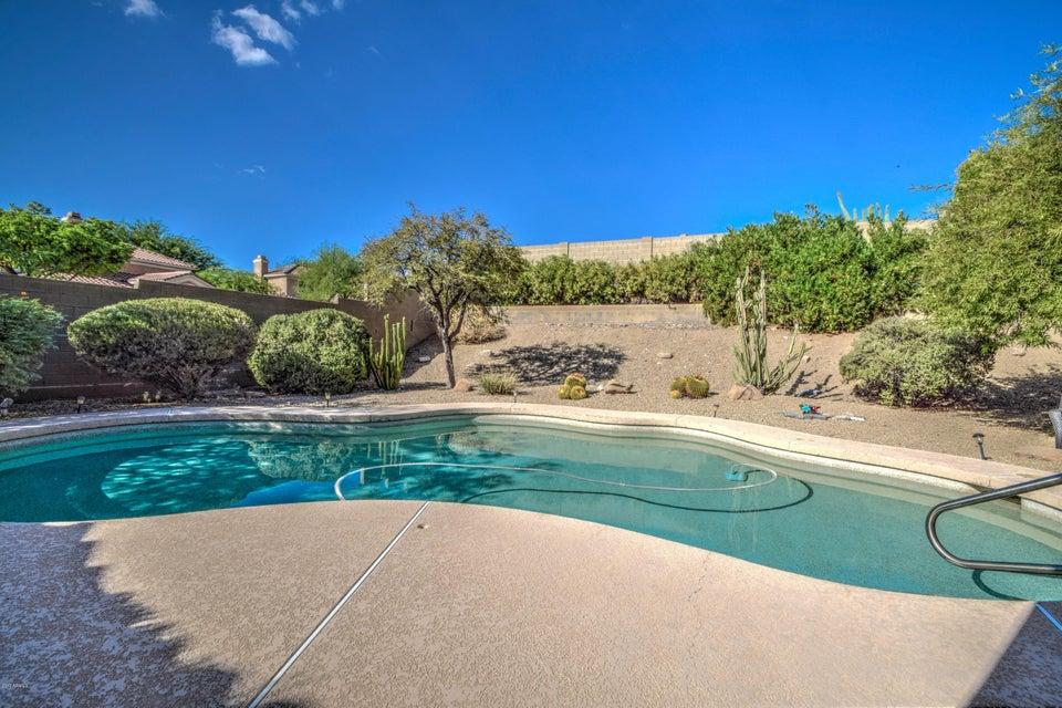 MLS 5664818 16481 N 103RD Place, Scottsdale, AZ 85255 Scottsdale AZ McDowell Mountain Ranch