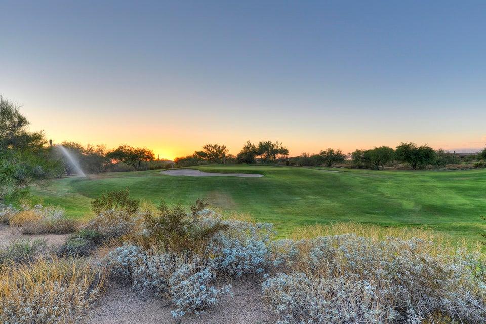 MLS 5664538 8196 E WINGSPAN Way, Scottsdale, AZ 85255 Scottsdale AZ Grayhawk