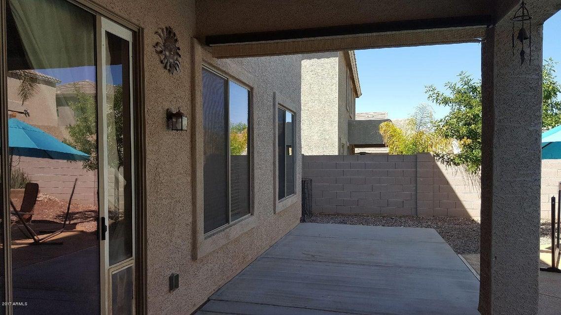 MLS 5664704 10438 W Robin Lane, Peoria, AZ 85383 Peoria AZ Casa Del Rey
