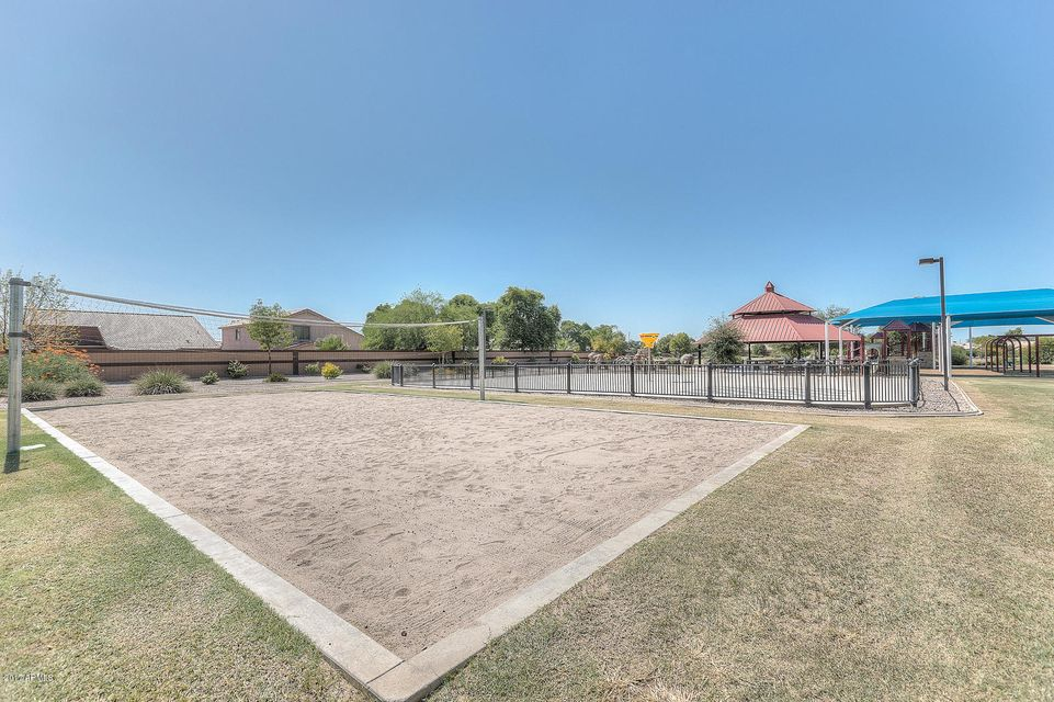 MLS 5665152 3851 S JOSHUA TREE Lane, Gilbert, AZ 85297 San Tan Ranch
