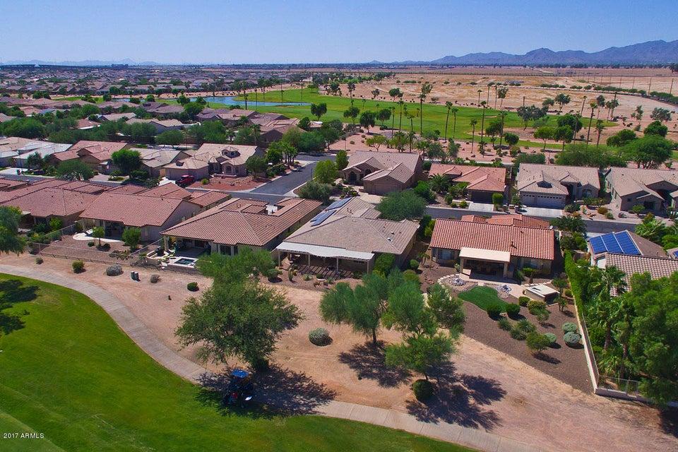MLS 5664560 2751 N 162ND Lane, Goodyear, AZ 85395 Goodyear AZ Two Bedroom