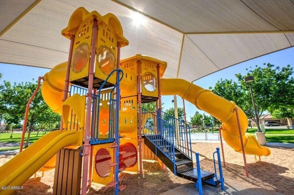 MLS 5664565 1956 S FALCON Drive, Gilbert, AZ 85295 Gilbert AZ Gateway Village