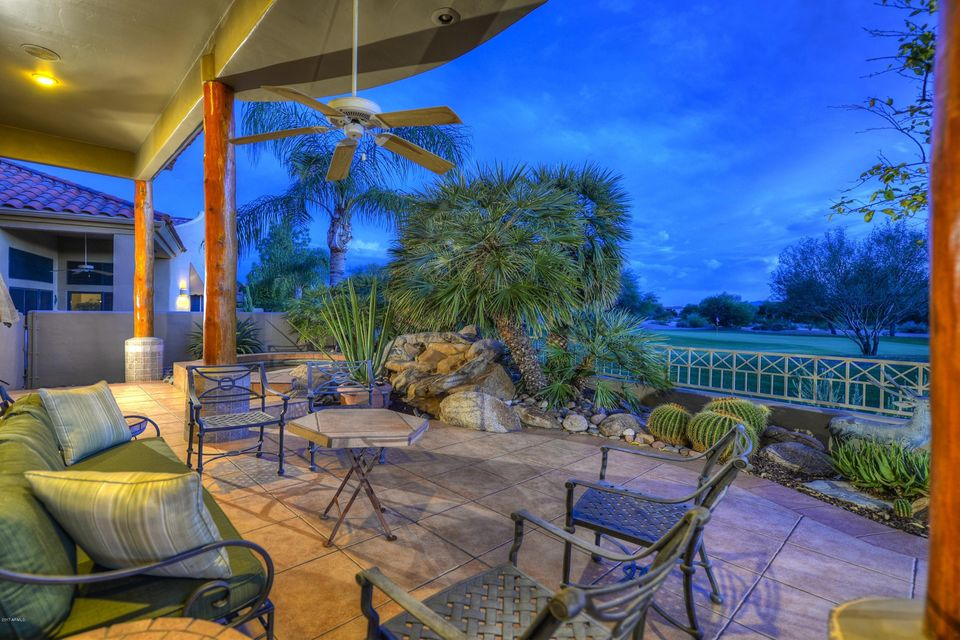 17460 N 79th Street Scottsdale, AZ 85255 - MLS #: 5664572
