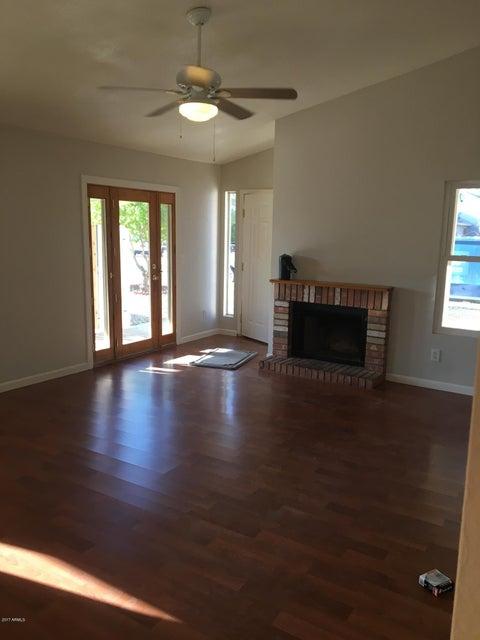 6425 W SAGUARO Drive Glendale, AZ 85304 - MLS #: 5664581