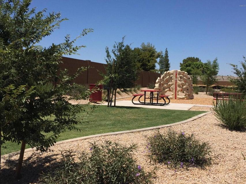 MLS 5664592 5070 W CORTEZ Street, Glendale, AZ 85304 Glendale AZ Newly Built