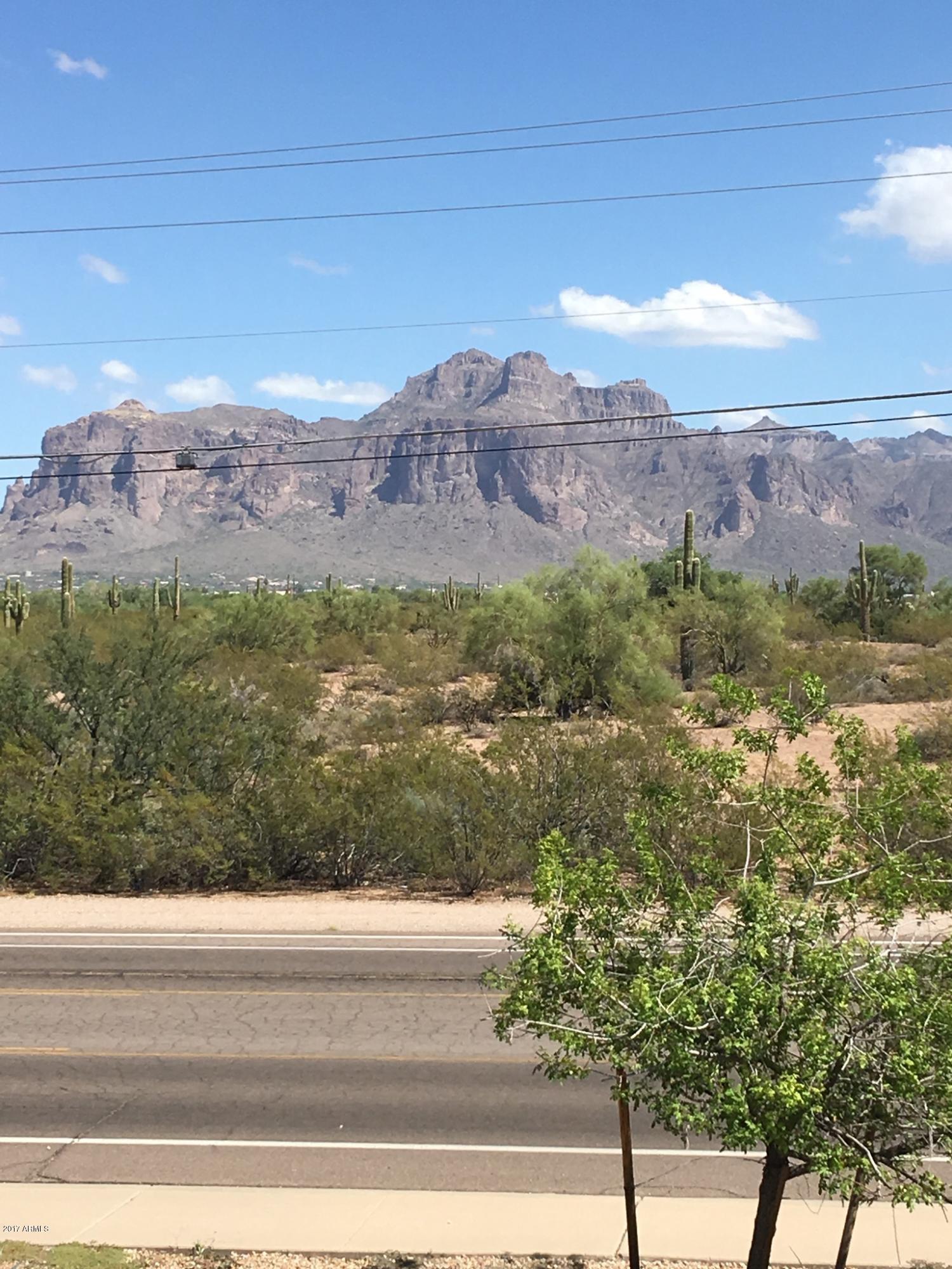 MLS 5664709 1440 N IDAHO Road Unit 2082, Apache Junction, AZ Apache Junction AZ Luxury