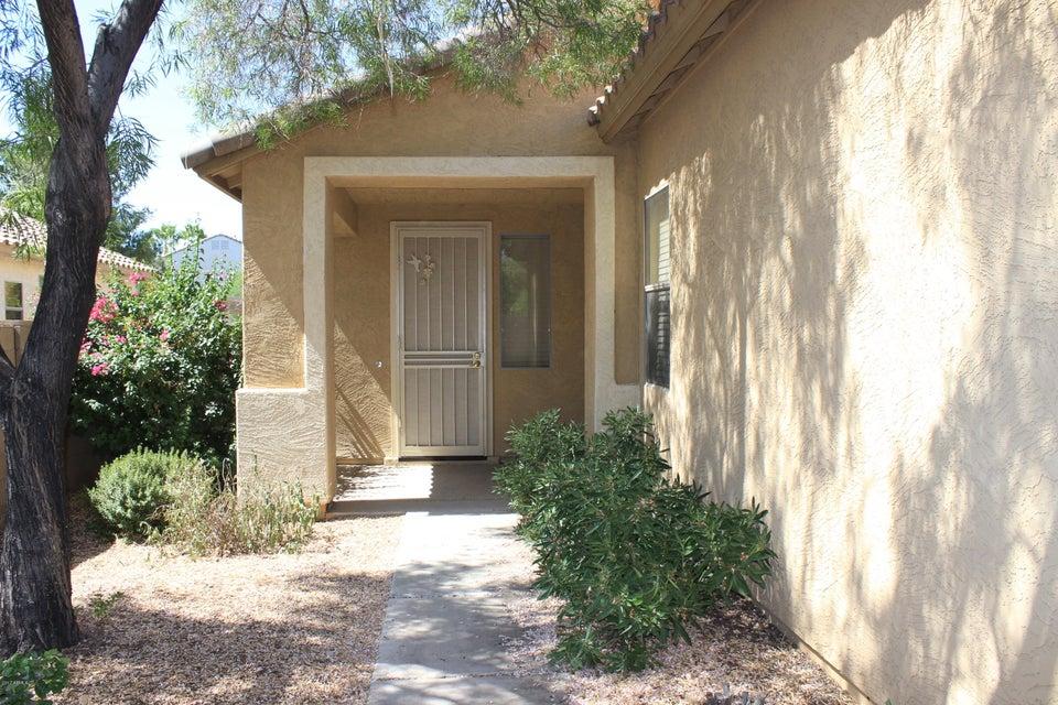 4538 N 129TH Avenue Litchfield Park, AZ 85340 - MLS #: 5664603