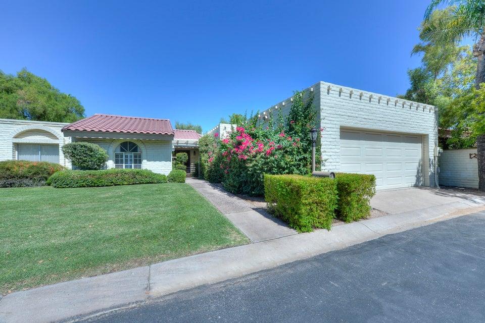 130 E SAN MIGUEL Avenue, Phoenix AZ 85012
