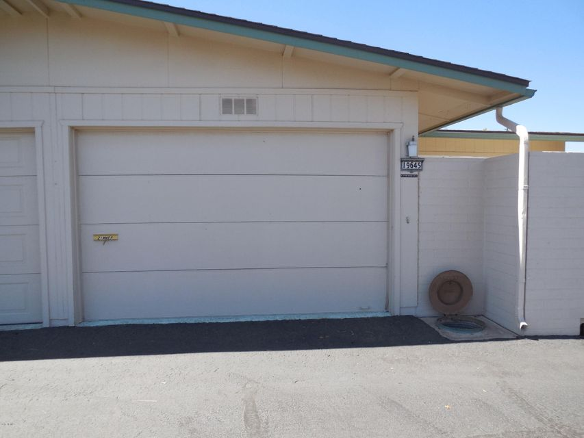 MLS 5664699 19645 N STAR RIDGE Drive, Sun City West, AZ Sun City West AZ Condo or Townhome