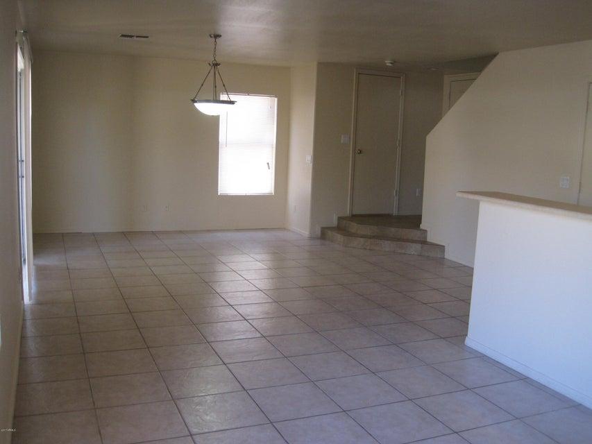 12710 W LAUREL Lane El Mirage, AZ 85335 - MLS #: 5664693
