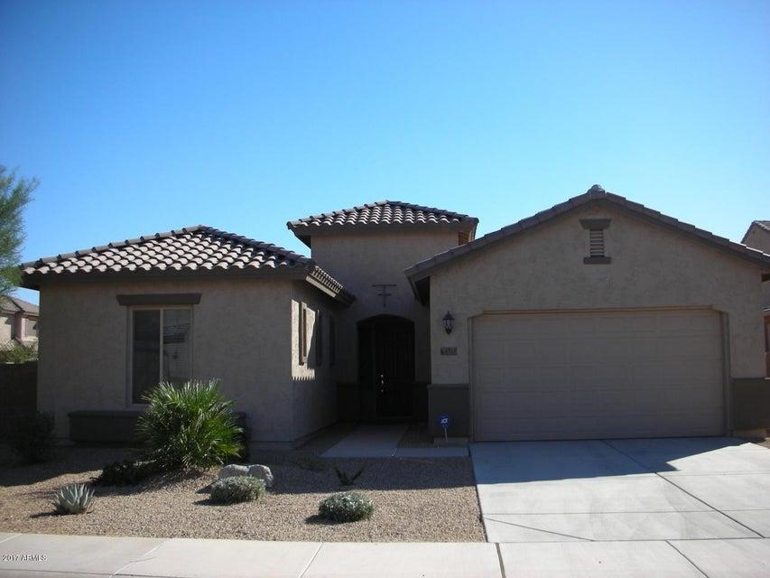 Photo of 4913 E FIRESTONE Drive, Chandler, AZ 85249