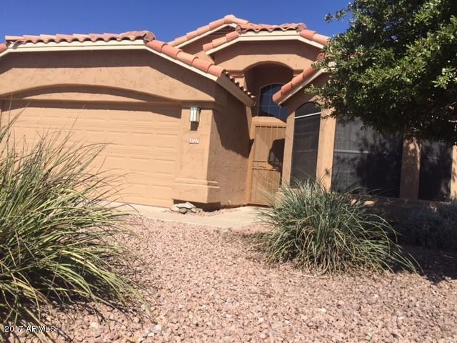 Photo of 9722 W YUKON Drive, Peoria, AZ 85382