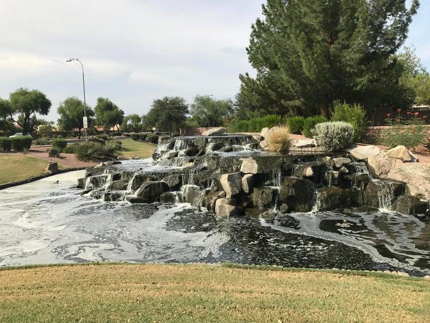 MLS 5665687 2020 S HOLGUIN Place, Chandler, AZ Arden Park
