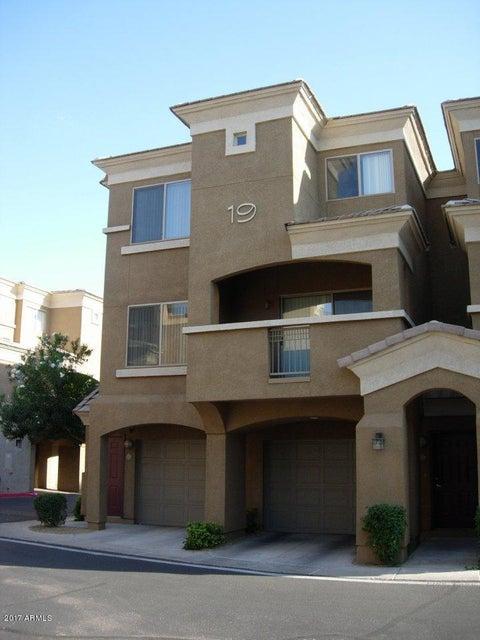 4644 N 22ND Street Unit 2117 Phoenix, AZ 85016 - MLS #: 5664646