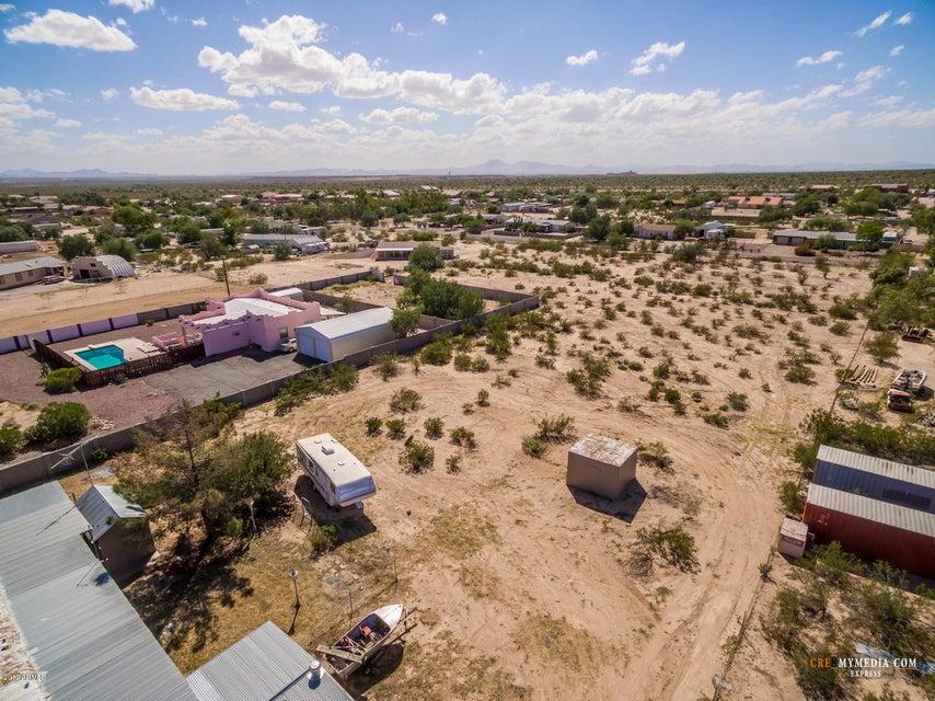 MLS 5664979 10162 N Geronimo Drive, Casa Grande, AZ Casa Grande AZ Equestrian