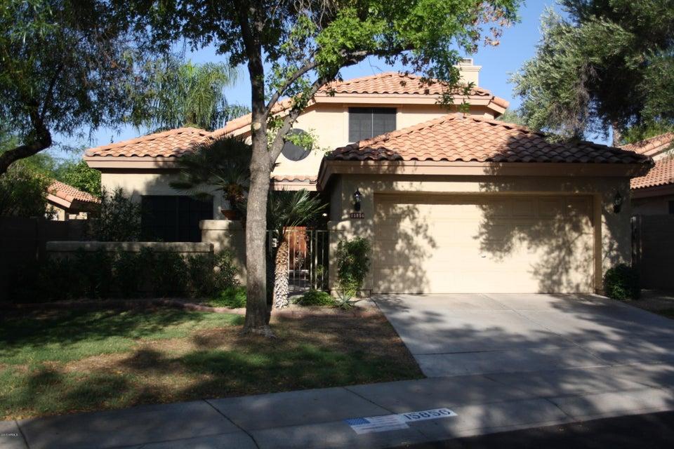 15856 N 50TH Street, Scottsdale AZ 85254