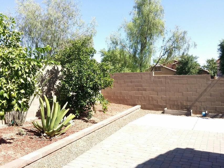 MLS 5662039 2728 E ALAMEDA Road, Phoenix, AZ 85024 Phoenix AZ Desert Peak