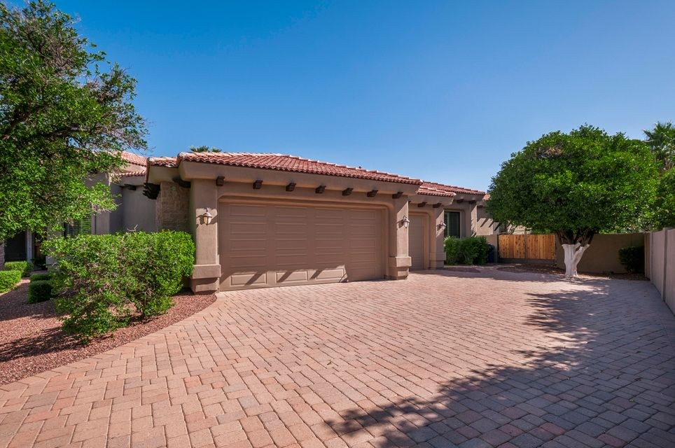 2553 N MAPLE Street Mesa, AZ 85215 - MLS #: 5664323