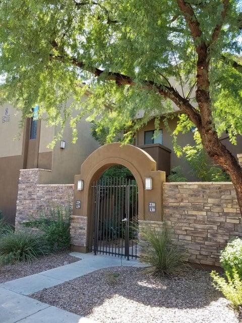 7027 N SCOTTSDALE Road Unit 129, Paradise Valley AZ 85253
