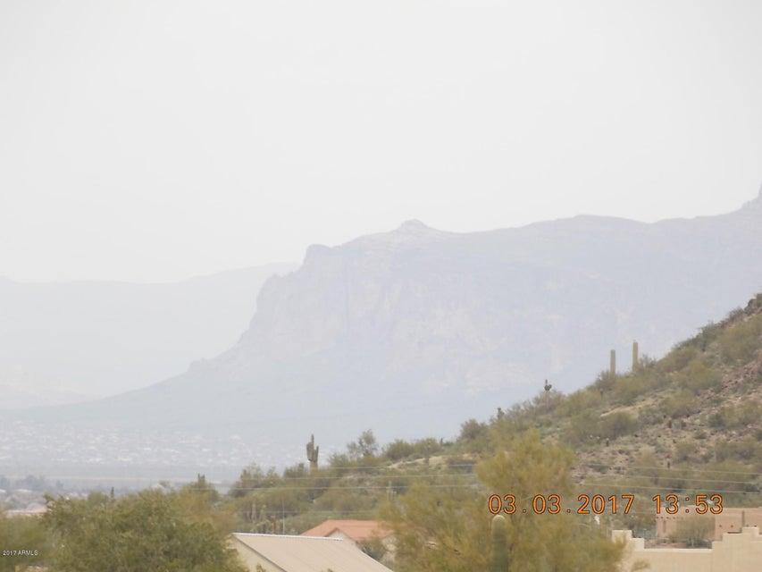 0 W Daniel Rd, San Tan Valley, AZ 85142