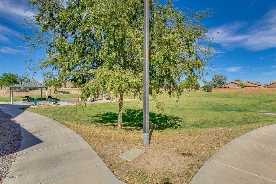 MLS 5665047 33039 N MILDRED Lane, Queen Creek, AZ San Tan Heights AZ Two-Story