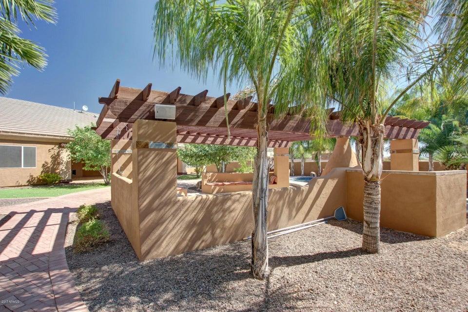 35911 N 7TH Street Phoenix, AZ 85086 - MLS #: 5664851