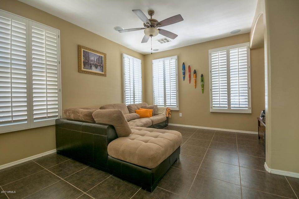 Homes for Sale in Zip Code 85296