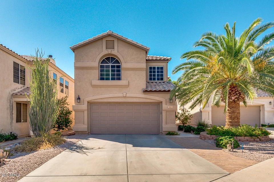Photo of 16654 S 21ST Street, Phoenix, AZ 85048