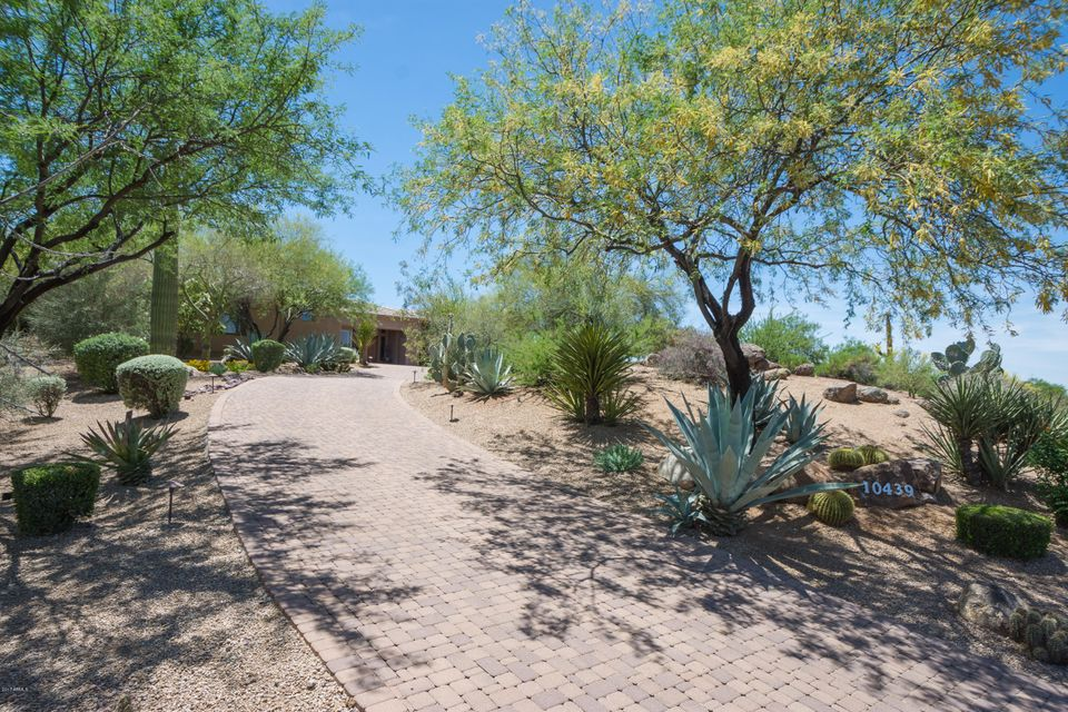 MLS 5665004 10439 E MONUMENT Drive, Scottsdale, AZ 85262 Scottsdale AZ Candlewood Estates