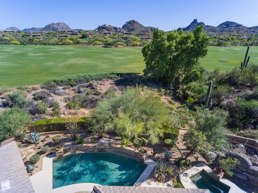 MLS 5665004 10439 E MONUMENT Drive, Scottsdale, AZ 85262 Scottsdale AZ Candlewood Estates