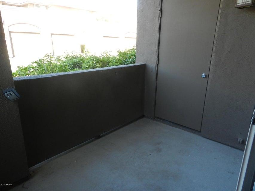 MLS 5651634 7009 E ACOMA Drive Unit 1096, Scottsdale, AZ 85254 Scottsdale AZ Bank Owned